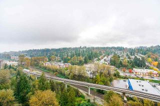 "Photo 20: 2609 651 NOOTKA Way in Port Moody: Port Moody Centre Condo for sale in ""Sahalee"" : MLS®# R2543694"