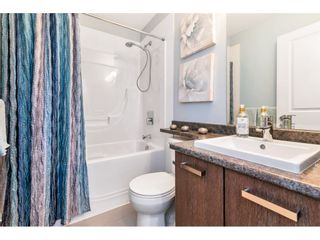 """Photo 25: 2 5888 144 Street in Surrey: Sullivan Station Townhouse for sale in """"ONE44"""" : MLS®# R2537709"""