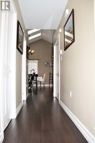 Photo 37: 11 Brentwood Avenue in St. Philips: House for sale : MLS®# 1237112
