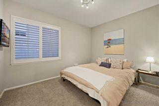 Photo 18: LA JOLLA House for sale : 4 bedrooms : 8172 Gilman Court