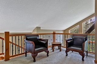 Photo 36: 101 2100D Stewart Creek Drive: Canmore Row/Townhouse for sale : MLS®# A1121023
