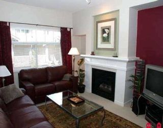 Photo 2: 10 2678 King George Hwy in South Surrey: Home for sale : MLS®# f2516058