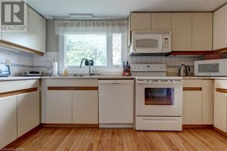 Photo 20: 60 REED Boulevard in Burnt River: House for sale : MLS®# 40153725