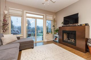 Photo 6: 6419 Willowpark Way in Sooke: Sk Sunriver House for sale : MLS®# 805619