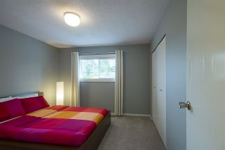 Photo 8: 3121 BABICH Street in Abbotsford: Central Abbotsford House for sale : MLS®# R2179569