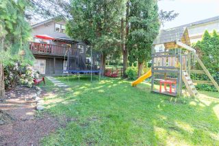Photo 5: 1735 E 15TH Avenue in Vancouver: Grandview Woodland House for sale (Vancouver East)  : MLS®# R2461451