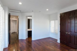 Photo 12: House for sale : 4 bedrooms : 304 Neptune Ave in Encinitas