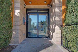 Photo 2: 308 10455 154 Street in Surrey: Guildford Condo for sale (North Surrey)  : MLS®# R2561908
