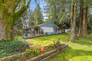Photo 3: 13288 65A Avenue in Surrey: West Newton House for sale : MLS®# R2557429