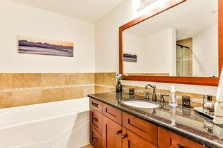 Photo 19: 102 600 Spring Creek Drive: Canmore Apartment for sale : MLS®# A1060926