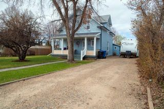 Photo 3: 651 10 Avenue: Carstairs Detached for sale : MLS®# A1102712