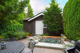 Photo 30: 4676 W 6TH Avenue in Vancouver: Point Grey House for sale (Vancouver West)  : MLS®# R2603030