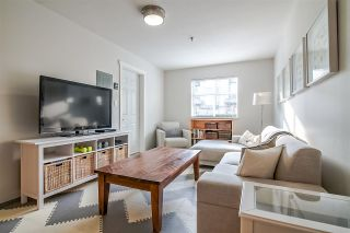 """Photo 17: 720 ORWELL Street in North Vancouver: Lynnmour Townhouse for sale in """"Wedgewood by Polygon"""" : MLS®# R2347967"""