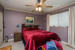 Photo 19: 20705 47A Avenue in Langley: Langley City House for sale : MLS®# R2574579