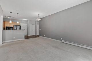 Photo 9: 310 30 Royal Oak Plaza NW in Calgary: Royal Oak Apartment for sale : MLS®# A1136068
