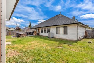 Photo 21: 687 Olympic Dr in : CV Comox (Town of) House for sale (Comox Valley)  : MLS®# 876275