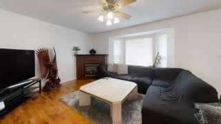 Photo 7: 1559 PARK Avenue: Roberts Creek House for sale (Sunshine Coast)  : MLS®# R2613701