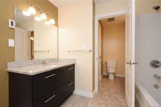 Photo 13: 101 2038 Gatewood Rd in Sooke: Sk Sooke Vill Core Row/Townhouse for sale : MLS®# 823844