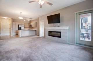 Photo 9: 3403 450 Kincora Glen Road NW in Calgary: Kincora Apartment for sale : MLS®# A1133716