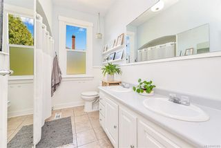 Photo 25: 917 Catherine St in : VW Victoria West House for sale (Victoria West)  : MLS®# 845369