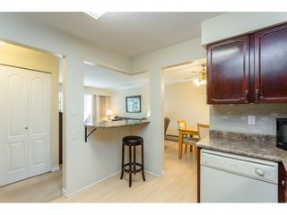 """Photo 19: 107 32070 PEARDONVILLE Road in Abbotsford: Abbotsford West Condo for sale in """"Silverwood Manor"""" : MLS®# R2606241"""