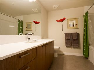 "Photo 14: 510 221 UNION Street in Vancouver: Mount Pleasant VE Condo for sale in ""V6A"" (Vancouver East)  : MLS®# V1106663"