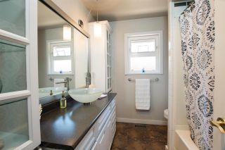 Photo 14: 1130 EHKOLIE CRESCENT in Delta: English Bluff House for sale (Tsawwassen)  : MLS®# R2579934