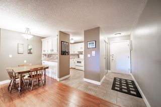 Photo 6: 209 1001 68 Avenue SW in Calgary: Kelvin Grove Apartment for sale : MLS®# A1147862