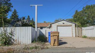 Photo 36: 909 King Street in Regina: Washington Park Residential for sale : MLS®# SK870165
