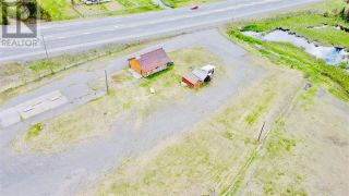 Photo 38: 7994 MONTESSA DRIVE in Lone Butte: House for sale : MLS®# R2593299