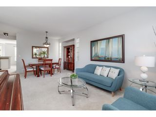 """Photo 4: 18492 64B Avenue in Surrey: Cloverdale BC House for sale in """"Clovervalley Station"""" (Cloverdale)  : MLS®# R2444631"""