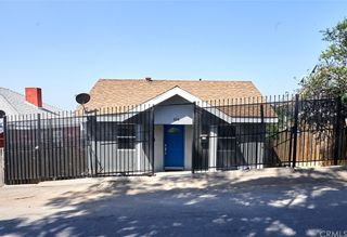 Photo 1: 616 Park Row Drive in Silver Lake: Residential Lease for sale (671 - Silver Lake)  : MLS®# PW21201849