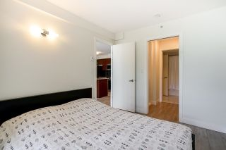 """Photo 12: 702 933 HORNBY Street in Vancouver: Downtown VW Condo for sale in """"Electric Avenue"""" (Vancouver West)  : MLS®# R2603331"""