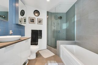 """Photo 10: 2110 128 W CORDOVA Street in Vancouver: Downtown VW Condo for sale in """"WOODWARDS W43"""" (Vancouver West)  : MLS®# R2394432"""