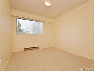 Photo 12: 308 1525 Hillside Ave in VICTORIA: Vi Oaklands Condo for sale (Victoria)  : MLS®# 707337