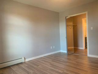 Photo 11: 107 11615 Ellerslie Road in Edmonton: Zone 55 Condo for sale : MLS®# E4259756