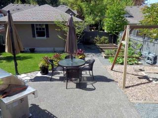 Photo 9: 5753 SHAWNIGAN DR in Sardis: Vedder S Watson-Promontory House for sale : MLS®# H1400214