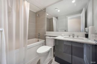 """Photo 19: 803 3100 WINDSOR Gate in Coquitlam: New Horizons Condo for sale in """"THE LLOYD"""" : MLS®# R2588156"""