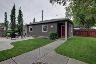 Photo 47: 2204 6 Avenue NW in Calgary: West Hillhurst Detached for sale : MLS®# A1117923
