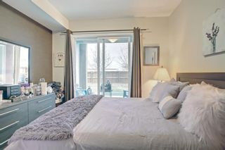 Photo 26: 1108 604 East Lake Boulevard NE: Airdrie Apartment for sale : MLS®# A1154302