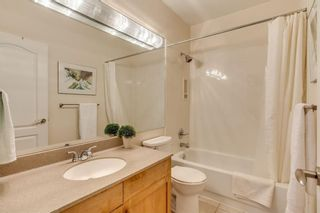 Photo 41: 208 SIGNATURE Point(e) SW in Calgary: Signal Hill House for sale : MLS®# C4141105