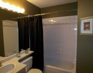"""Photo 7: 405 2615 JANE ST in Port Coquitlam: Central Pt Coquitlam Condo for sale in """"BURLEIGH GREEN"""" : MLS®# V610677"""
