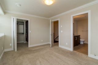 Photo 14: 6871 196 STREET in Surrey: Clayton House for sale (Cloverdale)  : MLS®# R2132782