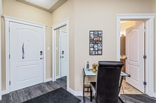 Photo 6: 402 20 Discovery Ridge Close SW in Calgary: Discovery Ridge Apartment for sale : MLS®# A1096409