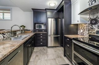 Photo 43: 33 Savanna Grove NE in Calgary: Saddle Ridge Detached for sale : MLS®# A1142384