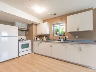 Photo 35: 2164 Woodthrush Pl in : Na University District House for sale (Nanaimo)  : MLS®# 877868