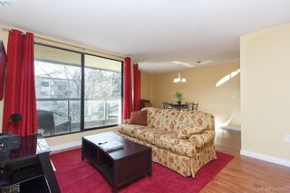 Photo 5: 312 1745 Leighton Rd in VICTORIA: Vi Jubilee Condo for sale (Victoria)  : MLS®# 785464
