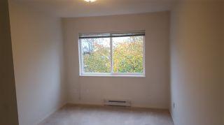Photo 16: 305 15140 29A AVENUE in Surrey: King George Corridor Condo for sale (South Surrey White Rock)  : MLS®# R2320520