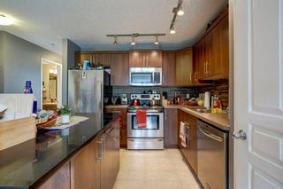 Photo 8: 124 Cranford Court SE in Calgary: Cranston Row/Townhouse for sale : MLS®# A1150644
