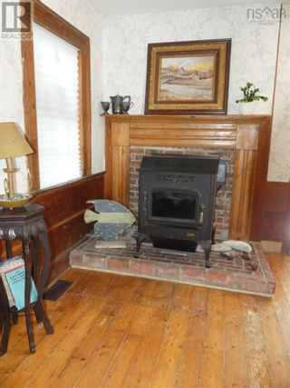 Photo 7: 465 MAIN Street in Liverpool: House for sale : MLS®# 202124233